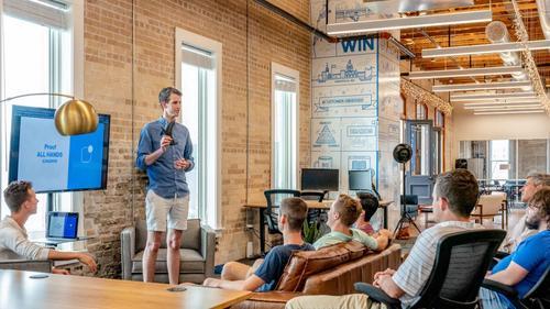 Por que sua Startup precisa de um Community Manager?
