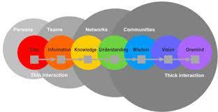 Gestão do Conhecimento em Comunidades de Prática